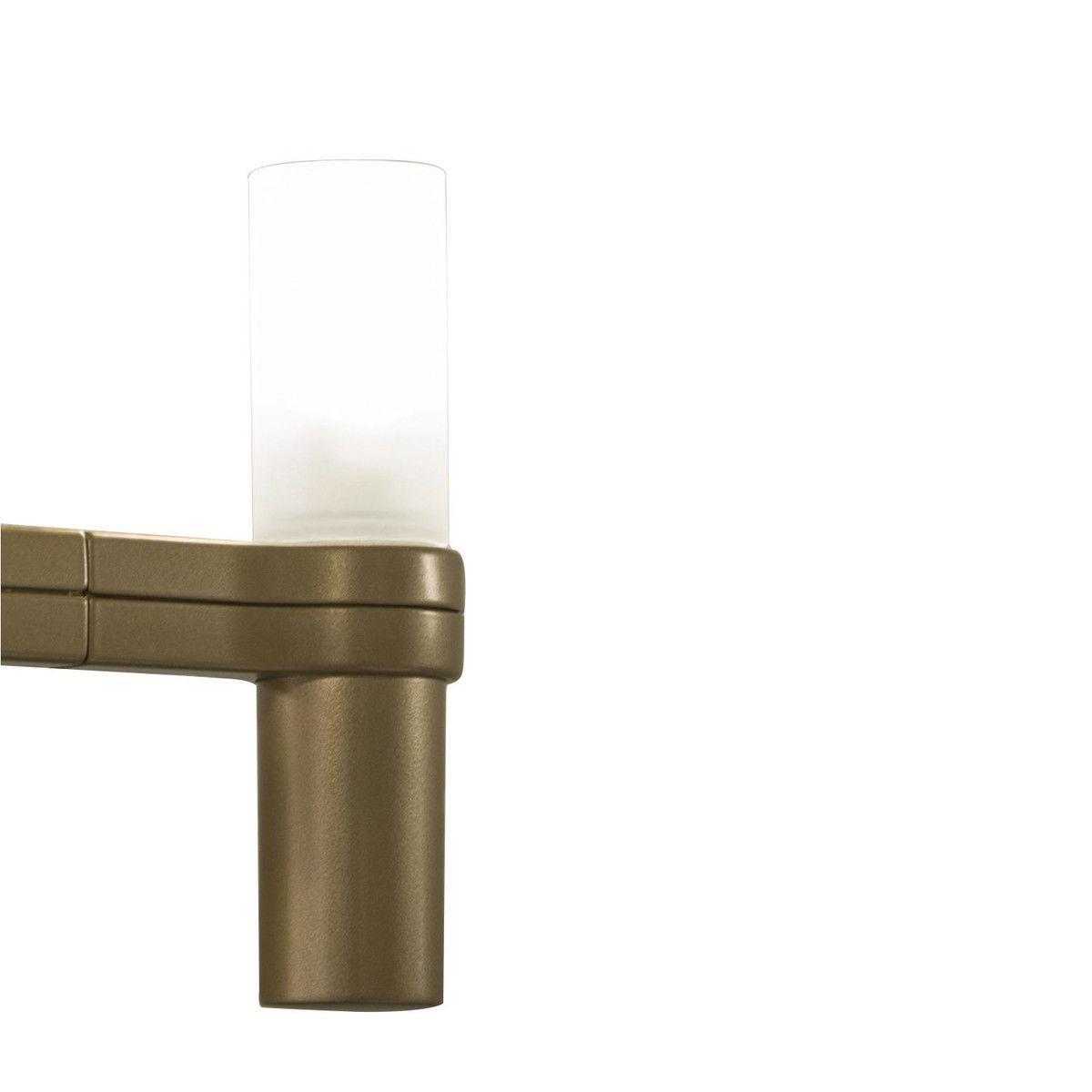 crown major chandelier nemo. Black Bedroom Furniture Sets. Home Design Ideas