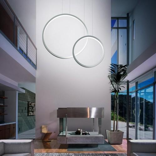 Cini & Nils - Assolo LED Pendelleuchte