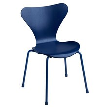 Fritz Hansen - Series 7™ Kid's Chair