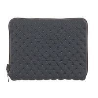 HAY - Quilt Sleeve Tablet Cover