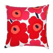 Marimekko - Pieni Unikko Cushion Slip 50x50cm
