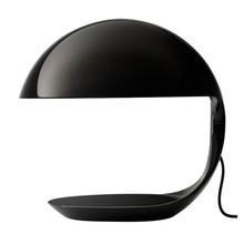 Martinelli Luce - Cobra Tischleuchte