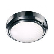 Luceplan - Metropoli D20/27V Ceiling / Wall Lamp