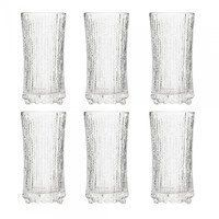 iittala - Ultima Thule Champagne Glass Set