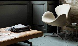 fritz hansen m bel online kaufen ambientedirect. Black Bedroom Furniture Sets. Home Design Ideas