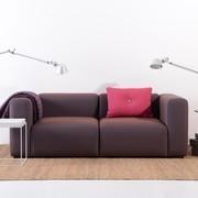 HAY - Mags - Sofa 2-zits 194x95.5x67cm