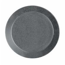 iittala - Teema Plate Set Ø21cm