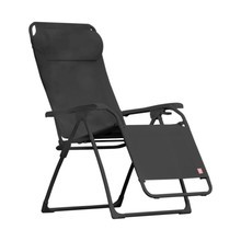 Jan Kurtz - Limited Edition Fiam Amida Lounger