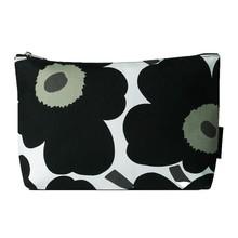 Marimekko - Marimekko Cosmetic Bag