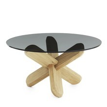 Normann Copenhagen - Ding - Table d'appoint