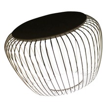 Vibia - Meridiano 4710 LED Außenbodenleuchte