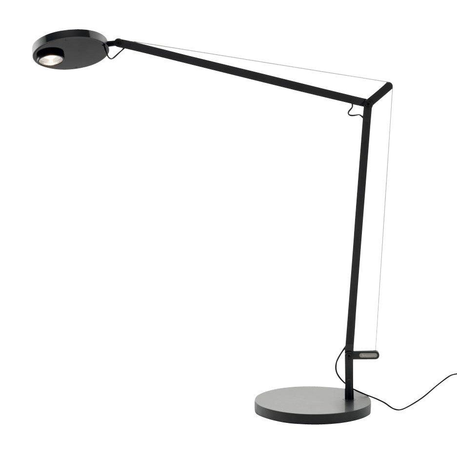Artemide   Demetra Professional LED Tischleuchte ...