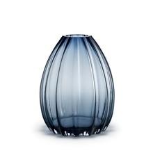Holmegaard - 2Lips Vase