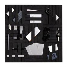 müller möbelwerkstätten - Expanderman Organisationsboard