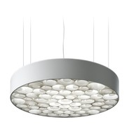LZF Lamps - Suspension LED Spiro SG