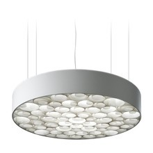 LZF Lamps - Spiro SG pendellamp LED