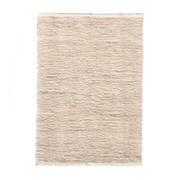 Nanimarquina - Wellbeing Wool Chobi Rug 200x300cm