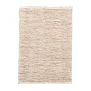 Nanimarquina - Wellbeing Wool Chobi tapijt