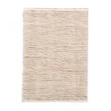 Nanimarquina - Wellbeing Wool Chobi Rug