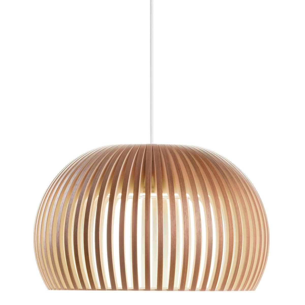 atto 5000 led suspension lamp secto design. Black Bedroom Furniture Sets. Home Design Ideas