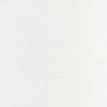 emu - Darwin Sitzkissen