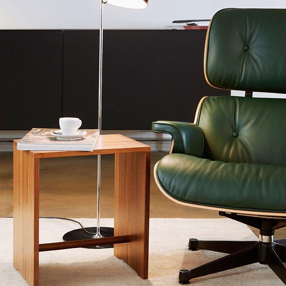 ulmer tabouret wb form tabourets meubles d 39 assise mobilier. Black Bedroom Furniture Sets. Home Design Ideas