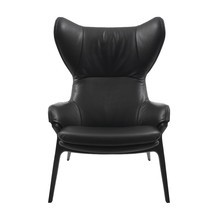 Cassina - P22 Patrick Norguet Wingback Chair