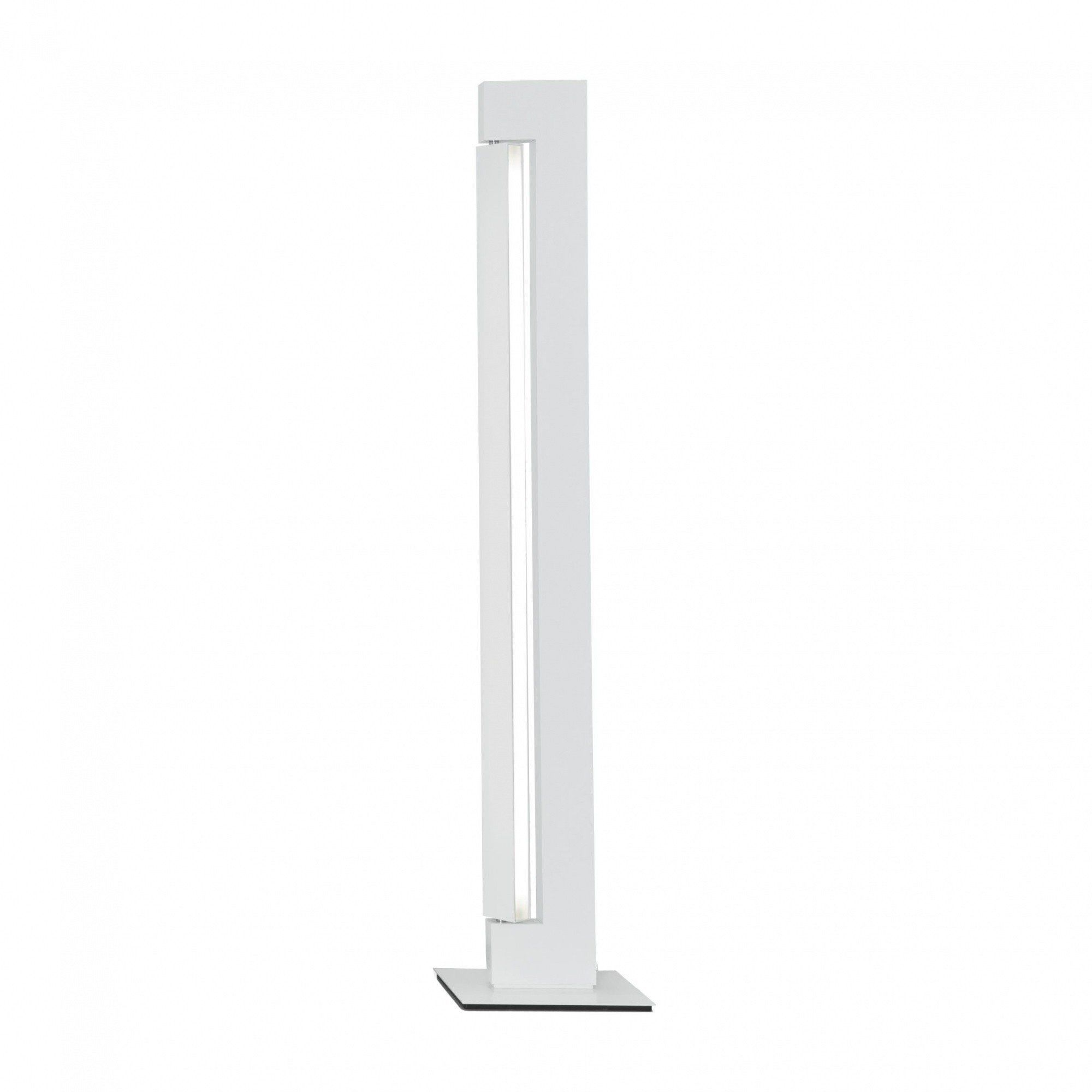 modern style contemporary soft com white amazon paper holmo ikea dp floor new lamp lighting