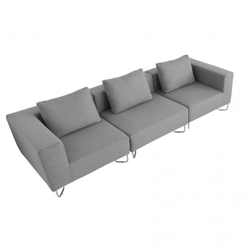Excellent Lotus Sofa Andrewgaddart Wooden Chair Designs For Living Room Andrewgaddartcom