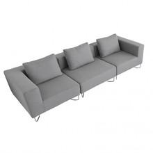 Softline - Lotus Sofa