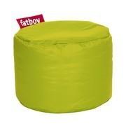 Fatboy - Point Hocker