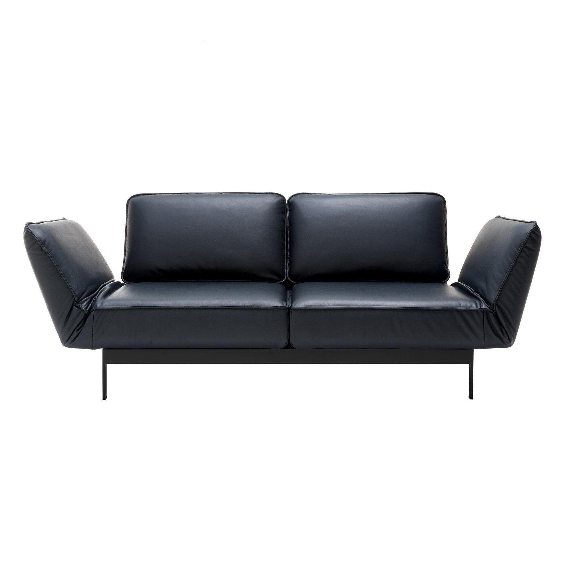 rolf benz 386 mera liegesofa rolf benz. Black Bedroom Furniture Sets. Home Design Ideas