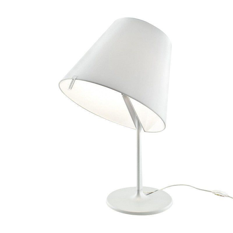 grey lamp situation the in objects luminous lighting iittala leuchte categories shop leimu design