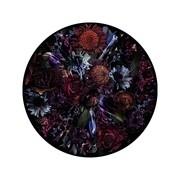 Moooi Carpets - Tapis ronde Fool's Paradise Ø250cm