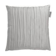 Schöner Wohnen Kollektion - Show Cushion Slip