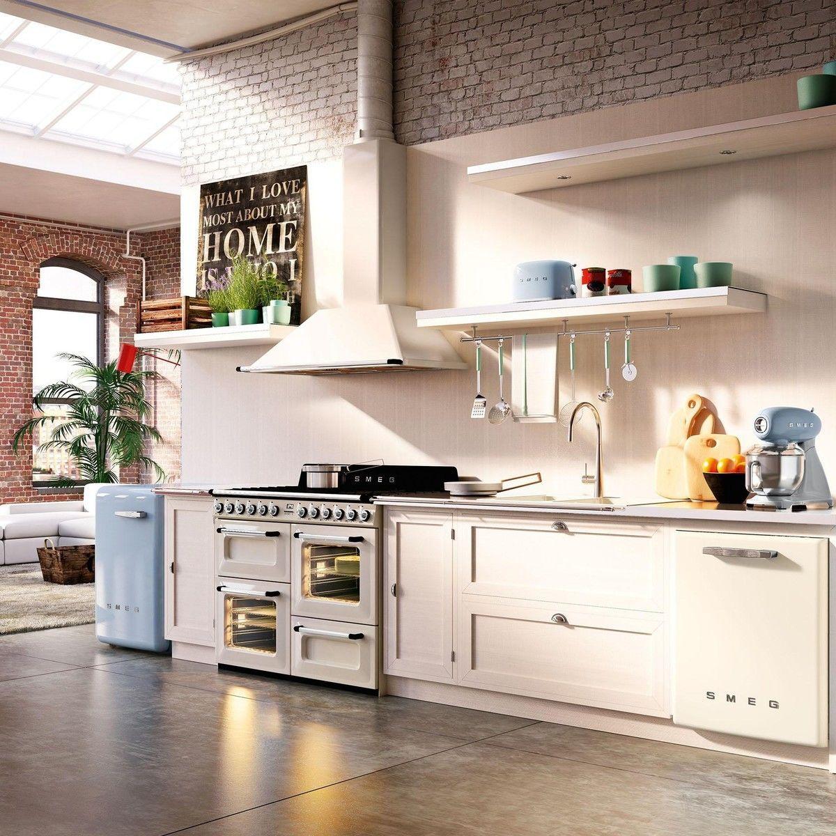 lbb14 waschmaschine smeg. Black Bedroom Furniture Sets. Home Design Ideas