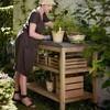 Skagerak - Pantry Module Garten-Regal