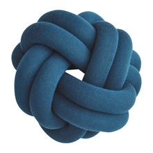 Design House Stockholm - Knot - Coussin