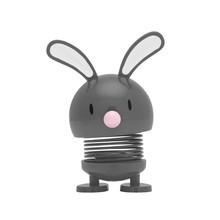 Hoptimist - Hoptimist Bunny - Juguete
