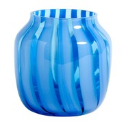 HAY - Juice Vase breit
