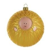 Alessi - Boules de Noël Gesù Bambino