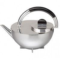 Tecnolumen - Bauhaus Teapot