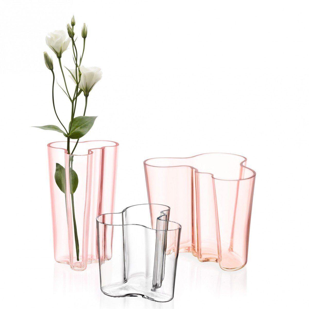 Alvar aalto vase 95mm iittala ambientedirect iittala alvar aalto vase 95mm reviewsmspy