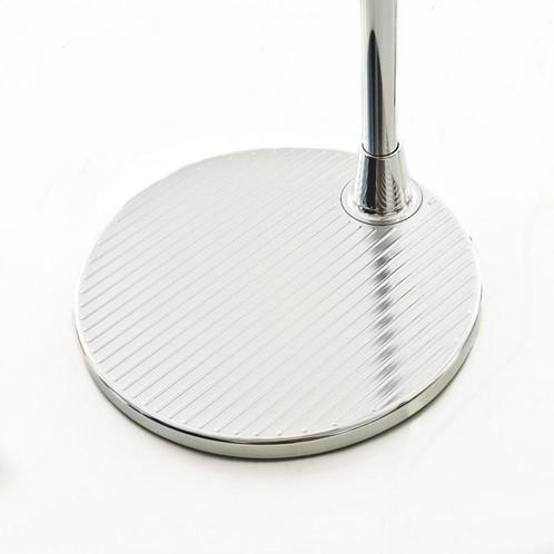 Artemide - Tolomeo Micro LED Stehleuchte