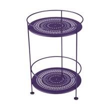 Fermob - Guinguette Side Table