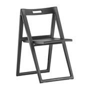 Pedrali - Chaise de jardin pliable Enjoy 460