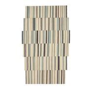 Nanimarquina - Lattice 2 Wool Carpet
