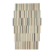 Nanimarquina - Lattice 2 - Tapis de laine