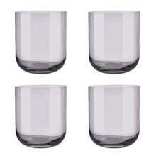 Blomus - Fuum Glass Set of 4
