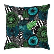 Marimekko - Pieni Siirtolapuutarha Cushion Cover 50x50cm